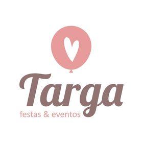 Targa Festas e Eventos