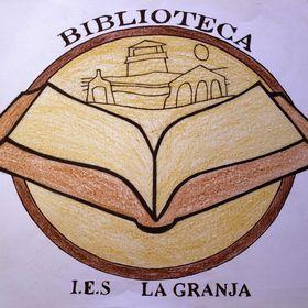 Biblioteca I.E.S. La Granja