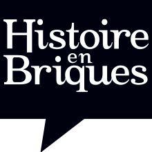 histoireenbriques