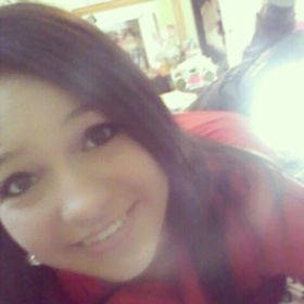 Haley Lawson