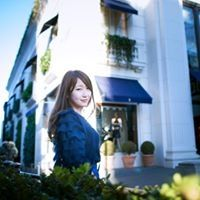 Rie Ogawa
