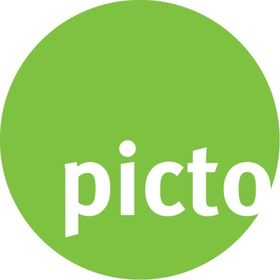 Picto Sign Solutions
