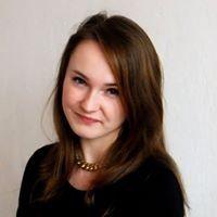 Kasia Bednarz