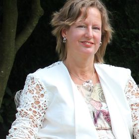 Astrid Huisman