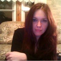 Ksenia Nowak