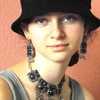 Aneta Fajstlová