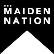 MAIDEN NATION