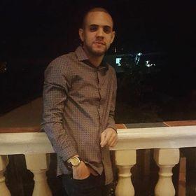 Dayri Garcia Brito