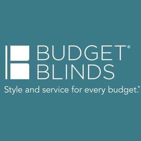 Budget Blinds of Cedar Falls / Waterloo