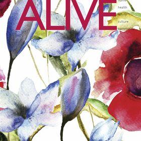 Alive EastBay
