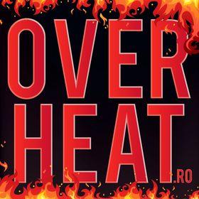 Overheat.ro