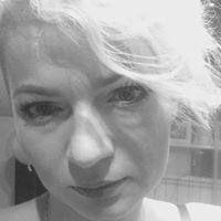 Irmina Adamczak