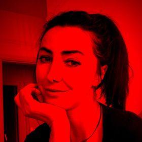 Cristinna Cismaru