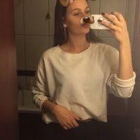 Lucy Fabijańska