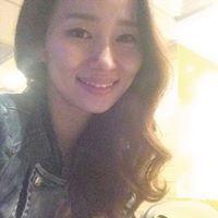 Youngmee Kang
