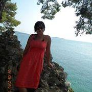 Andrea Hogye