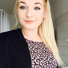 Sophie Lange