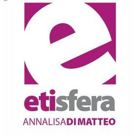 ETISFERA