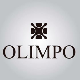 Olimpo_es