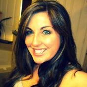 Rachel Larrivee Massage Therapy