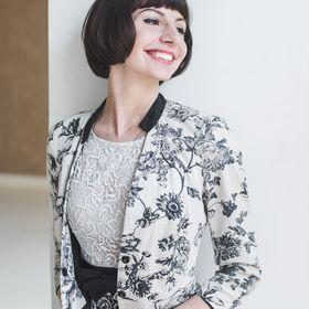 Anna Vershalovskaya