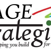 Sage Strategies