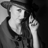 Milena Fálová