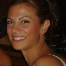 Angeliki Avdikou