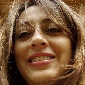Gina Elena Martinez Guerrero