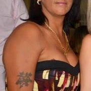 Catia Ribeiro