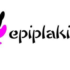 epiplaki.gr