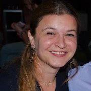 Ioanna Liberaki