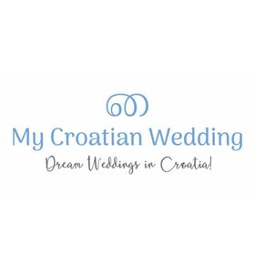 MyCroatianWedding