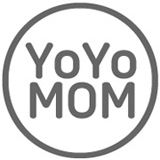 Yoyo Mom