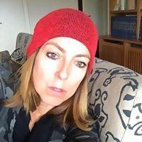 Vicky Ioannidou