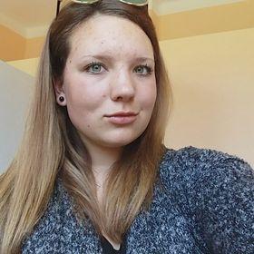 Petruška Šmejkalová