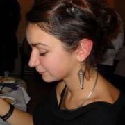 Francesca Bedogni