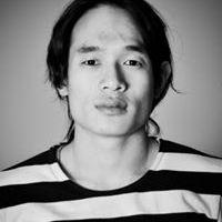 Ho Young Lee