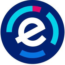 eSky România