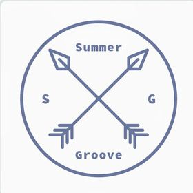 SummerGroove