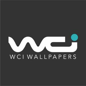 WCI Wallpapers Pty Ltd