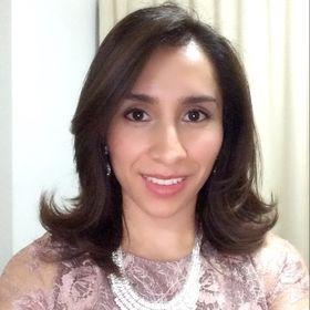 Maribel Castañeda