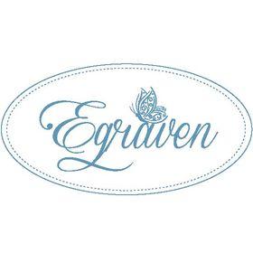 Egraven.pl