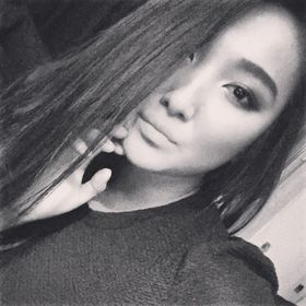 Linh Thorngren
