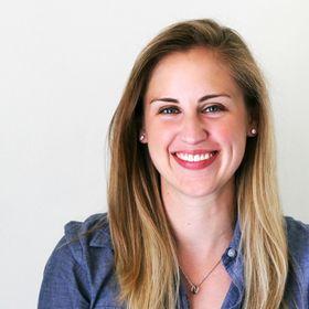 Kate Baird