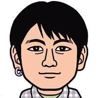 Osamu Kushima