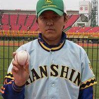 Norihito Tezuka