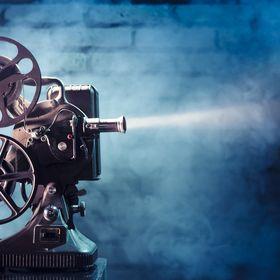 Movie Night Anoushka