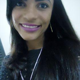 Lorena Lopes ♥