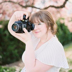 Jennifer Hodder Photography